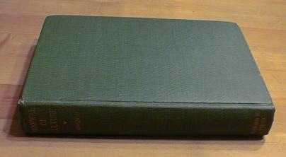 Renewal of Culture Lars Ringbom 1925 First American ED [Hardcover], Lars Ringdom