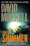 The Shimmer [Hardcover] by Morrell, David, David Morrell