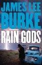 Image for Rain Gods: A Novel [Hardcover] by Burke, James Lee