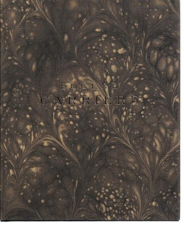 Eugene Carriere: The Symbol of Creation, Robert Rosenblum; Robert James Bantens