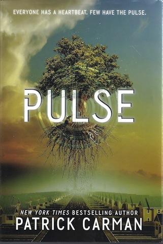 Pulse, Carman, Patrick