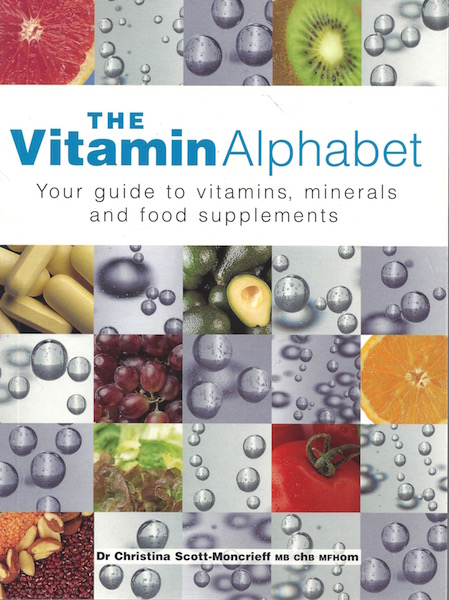 Nature's Prescription:  Foods, Vitamins, and Supplements That Prevent Disease, Frank K. Wood [Editor]