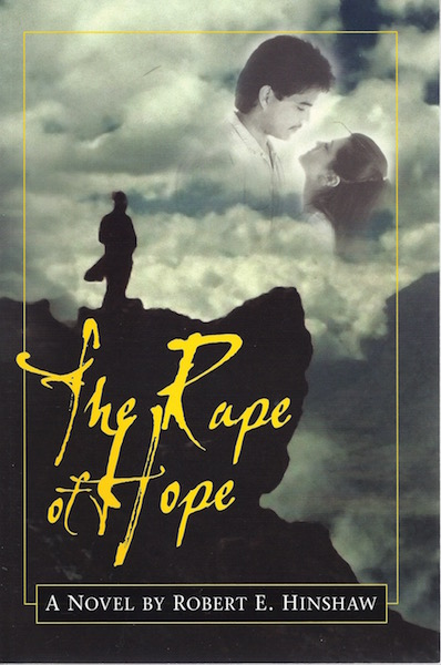 The Rape of Hope