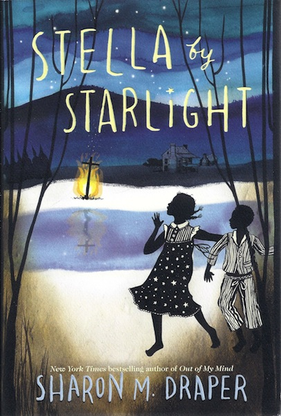 Stella by Starlight, Draper, Sharon M.