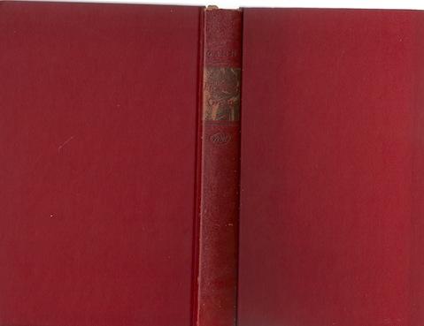 Fiddler's Green, Ernest K.  Gann