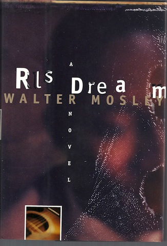 RL's Dream, Walter Mosley