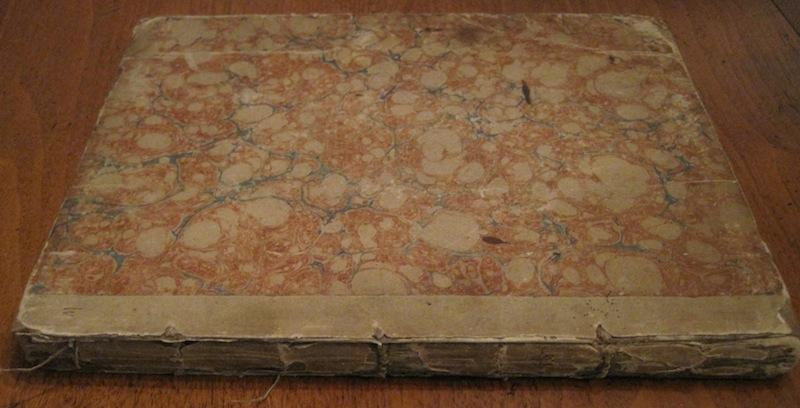 SIR JOHN FROISSART'S CHRONICLES OF ENGLAND & FRANCE Plates Only, Jean Froissart; John Cary; John Harris