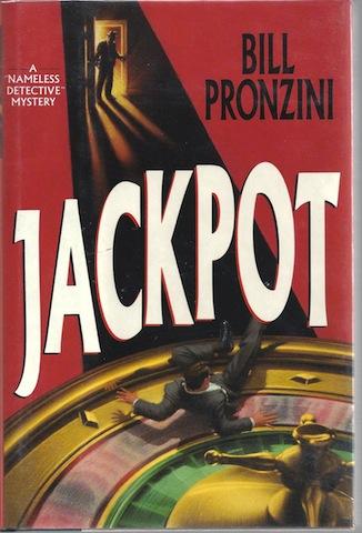 Jackpot, Bill Pronzini