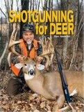 Shotgunning for Deer, Dave Henderson