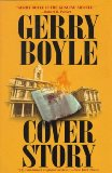 Cover Story by Boyle, Gerry, Gerry Boyle